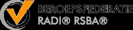 Federatie logo